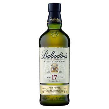Ballantine's 17 Yo 75cl