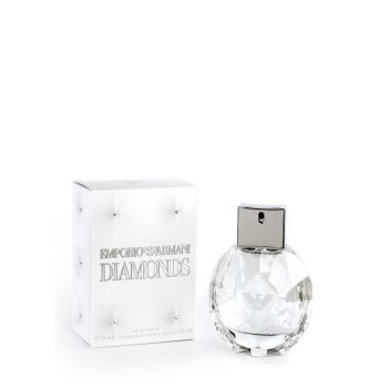 Giorgio Armani Diamonds She 50ml EDPS