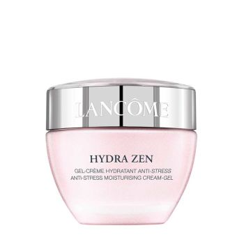 Lancôme Hydra Zen Anti-Stress Cream-Gel 50ml