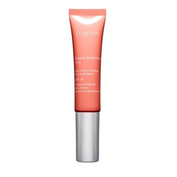 Clarins Mission Perfection Eyes Spf15 15ml