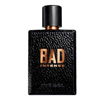 Diesel Bad Intense 50ml EDPS