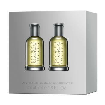 Hugo Boss Boss Bottled Duo 2x50ml EDTS