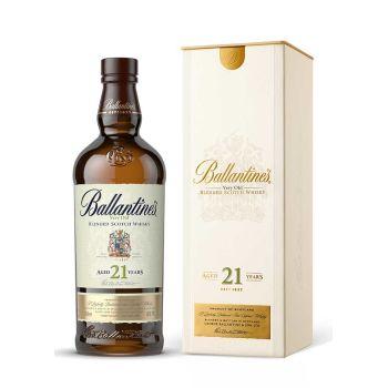 Ballantine's 21 Yo 70cl