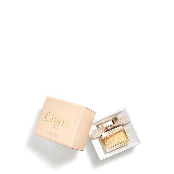 67 Signature Absolu De Parfum 50ml EDPS