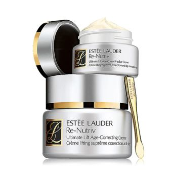Re-Nutriv Ultimate Lift Age-Correcting Eye Creme by Estée Lauder #19