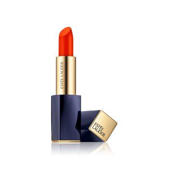Estée Lauder Pure Color Envy Hi-Lustre Sculpting Lipstick 310 Hot Chills 3.4g