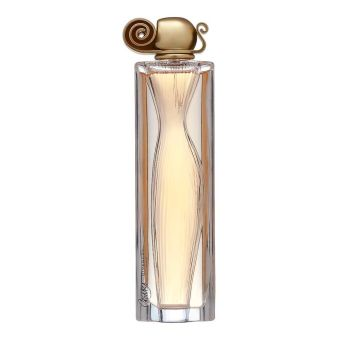 Givenchy Organza 100ml EDPS