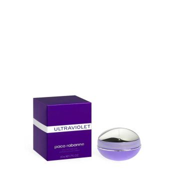 Paco Rabanne Ultraviolet 50ml EDPS
