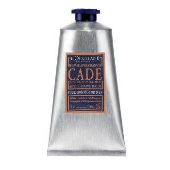 L'Occitane Cade After Shave Balm 75ml