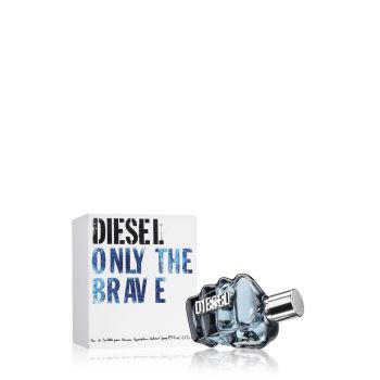 Diesel Only The Brave 50ml EDTS