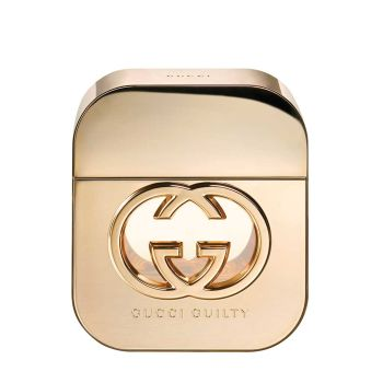 Gucci Guilty 50ml EDTS