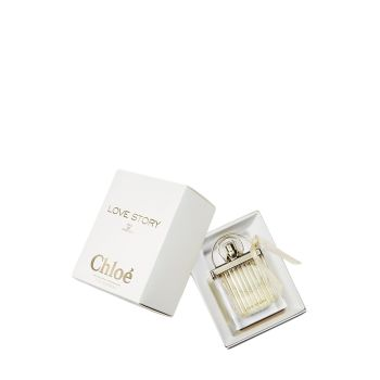 Chloé Love Story 50ml EDPS