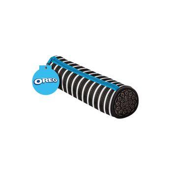 Oreo Cookies Pencil Case 154g