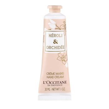 L'Occitane Néroli & Orchidée Hand Cream 30ml