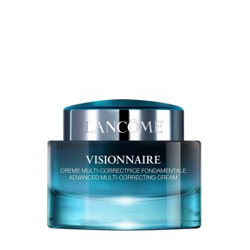 Lancôme Visionnaire Day Cream 75ml
