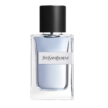 Yves Saint Laurent Y 60ml EDTS