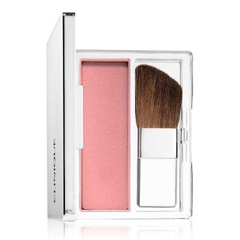 Clinique Blushing Blush Powder Blush Innocent Peach 6g