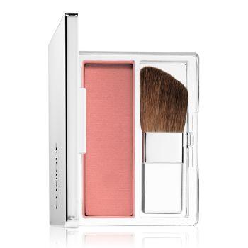 Clinique Blushing Blush Powder Blush Sunset Glow 6g