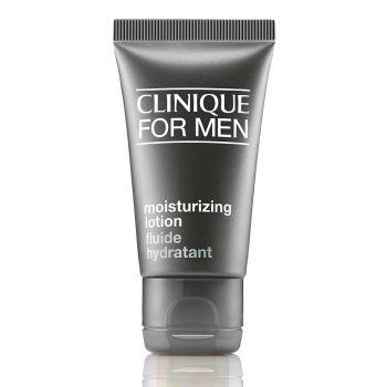Clinique For Men Moisturizing Lotion Mini 30ml