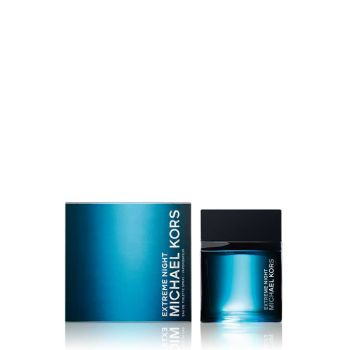 Michael Kors Men Extreme Night 70ml EDTS