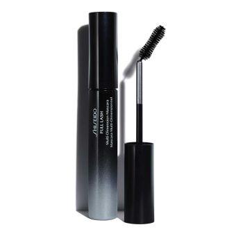 Shiseido Full Lash Mutli-Dimension Mascara Brk901 31g