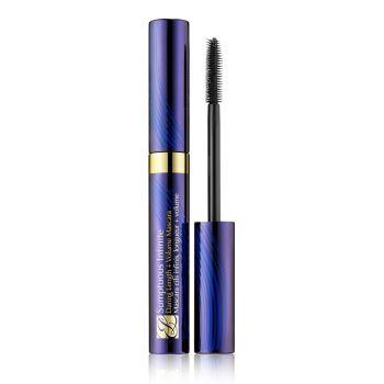 Estée Lauder Sumptuous Infinite Mascara Darling Length + Volume Mascara Black 6ml