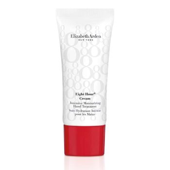 eight hour cream intensive moisturizing hand treatment