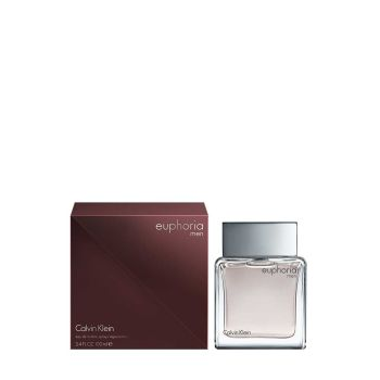 Calvin Klein Euphoria Men 100ml EDTS