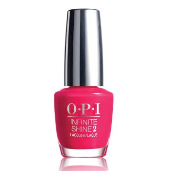 OPI Running With The In-Finite Crowd 15ml