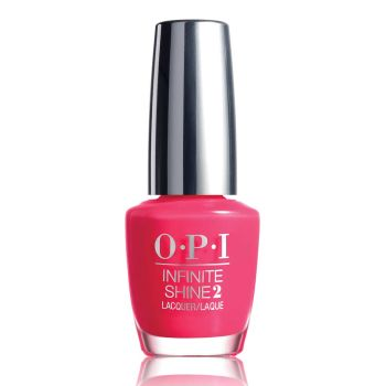 OPI From Here To Eternity 15ml