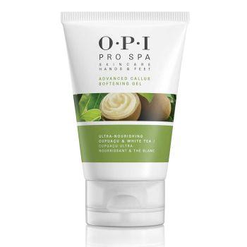 OPI Pro Spa Advance Callus Softening Gel 118ml