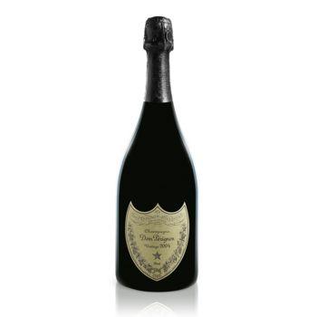 Dom Pérignon Champagne 75cl