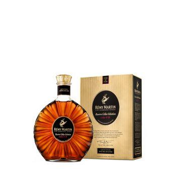 Rémy Martin Reserve Cellar Selection N°28 Cognac 70cl