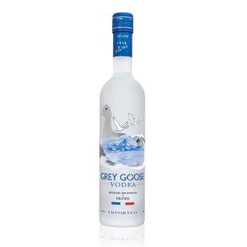 Grey Goose Vodka 20cl