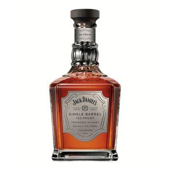 Jack Daniel's Silver Select 70cl