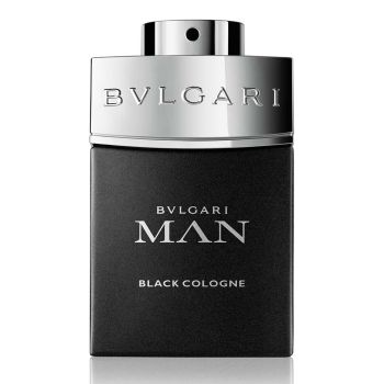 Bvlgari Man In Black Cologne 60ml EDTS