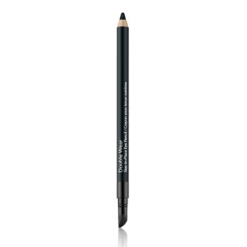 Estée Lauder Stay-In-Place Eye Pencil Onyx 1.2g