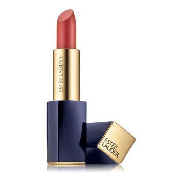 Estée Lauder Pure Color Envy Hi-Lustre Sculpting Lipstick 110 Nude Reveal 3.4g