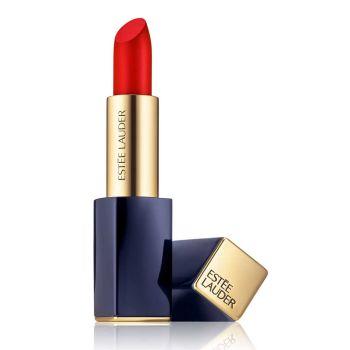Estée Lauder Pure Color Envy Hi-Lustre Sculpting Lipstick 320 Drop Dead Red  3.4g