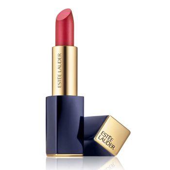 Estée Lauder Pure Color Envy Hi-Lustre Sculpting Lipstick 410 Power Mode 3.4g