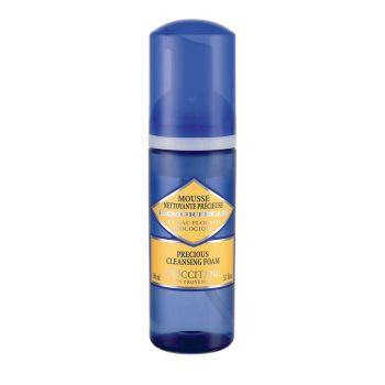 L'Occitane Immortelle Cleansing Foam 150ml