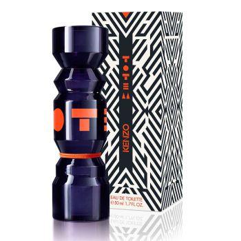 Kenzo Totem Orange 50ml EDTS