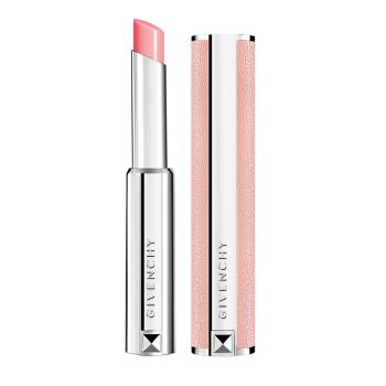 Givenchy Le Rouge Perfecto Beautifying Lip Balm 01 Perfect Pink 2.2g
