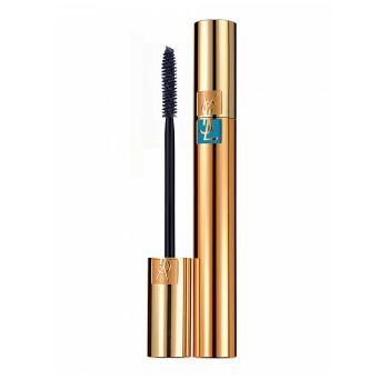 Yves Saint Laurent Mascara Volume Effet Faux Cils Waterproof 1 7.5ml