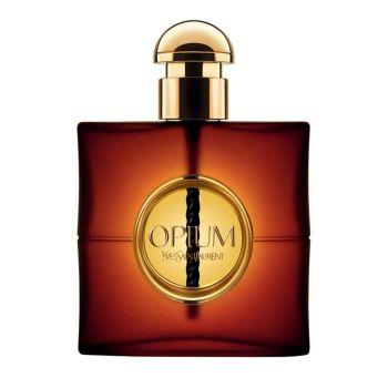 Yves Saint Laurent Opium 50ml EDPS