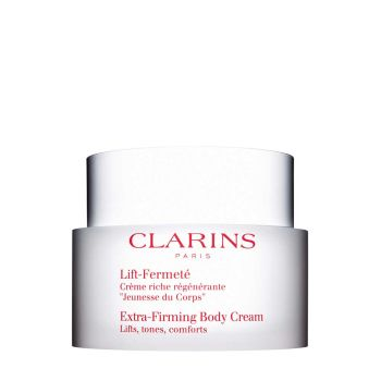 Clarins Extra-Firming Body Cream 200ml