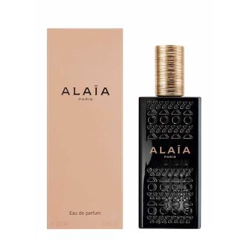 Alaïa Paris 100ml EDPS