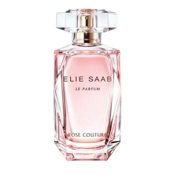 Elie Saab Le Parfum Rose Couture 90ml EDTS