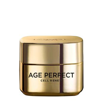 L'Oréal Age Perfect Cell Renew Day Cream Spf15 50ml