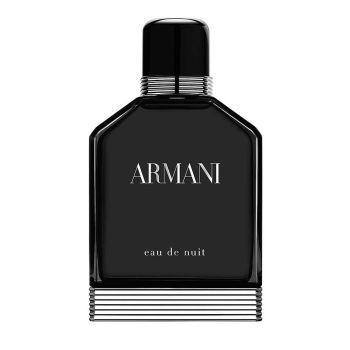 Giorgio Armani Eau De Nuit 100ml EDTS